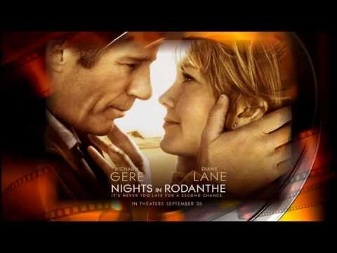 Nights in Rodanthe Trailer [HQ] from YouTube · Duration:  2 minutes 45 seconds