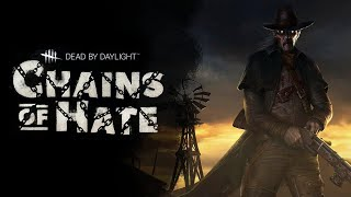 Download Dead by Daylight - Chains of Hate Livestream Mp3 and Videos