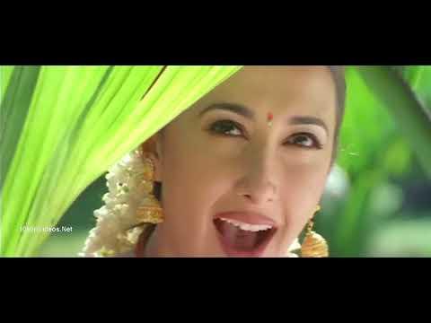 Raasa Raasa Unnai   DVDRip   Manasthan 1080p HD  Songvijin world