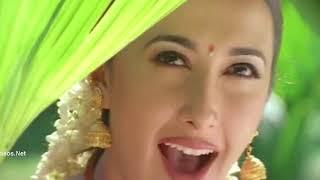 Raasa Raasa Unnai   DVDRip   Manasthan 1080p HD Video Song(vijin world)