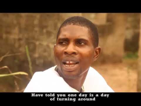 Download ONE DAY(OJO KAN) B
