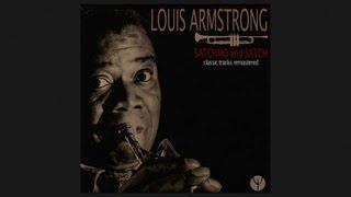 Baixar Louis Armstrong - La Vie En Rose (1950) [Digitally Remastered]