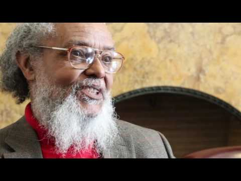 Mel King Institute Eighth Annual Video