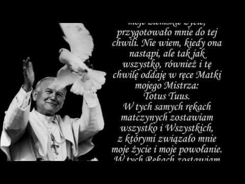 """Musical """"Ten, Który Jest"""" - Dorota Wickenberg"""
