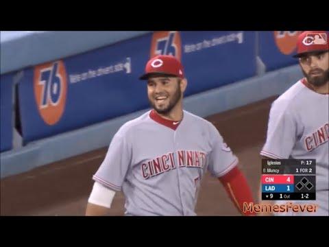 Funniest Moment in Baseball Clean Memes Compilation V4