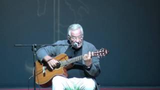 Giorgio Conte Live in Acqui Terme - Balla Con me
