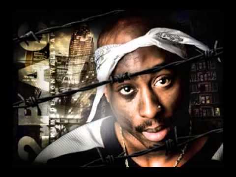 2Pac - Close my Eyes Tupac