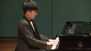 F.Chopin – Polonaise Op 53