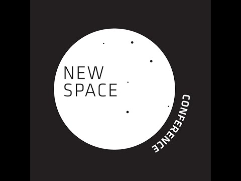 NewSpace 2016 - The Business of Space: Stages of Investment and Startups