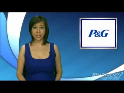 P&G CEO Tells Shareholders Purpose-Inspired Growth Strategy is Working