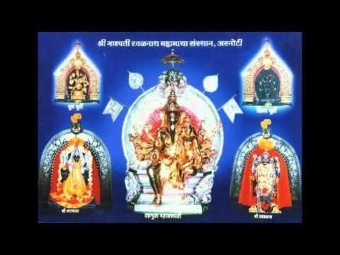 List of temples in Goa - Wikipedia Khandola , Shirali & Asnoti Ganapati,Mahamaya..