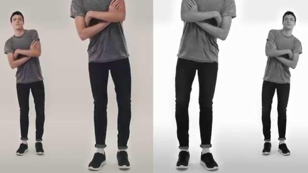7700526d3c Colección Jeans Primark para hombres 2015 - Denim - YouTube