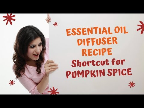 essential-oil-diffuser-blends-for-fall-|-pumpkin-spice