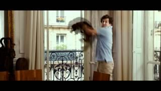 Descaradamente Infiéis - Trailer PT