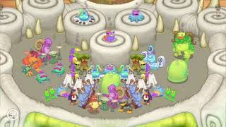 Believer In My Singing Monsters