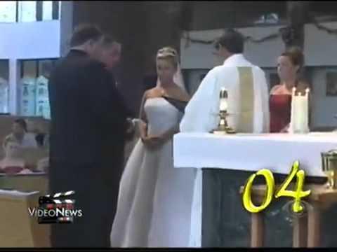 Cassetadas Festa - Flora Batel