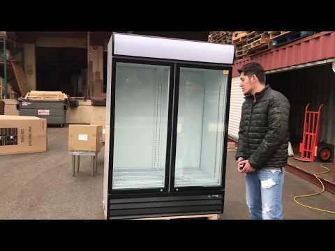 csd1400-53-inch-nsf-refrigerator-glass-door-beer-flower-cooler-refrigerators-restaurant-equipment