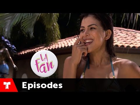 La Fan | Episode 1 | Telemundo English