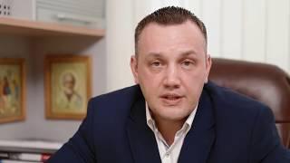 Лучшие юристы по банкротству физических лиц(, 2017-05-24T18:04:27.000Z)