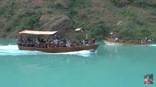A beautiful place (Nepal) HD