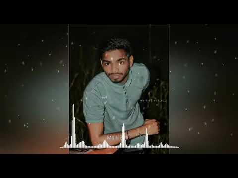 Bhai ka birthday 😍😍 birthday spcl what's up status video😍😘