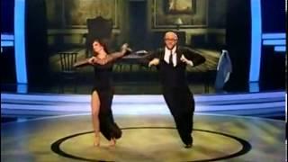 Хава нагила. Евгений Лавринов - Великі танці