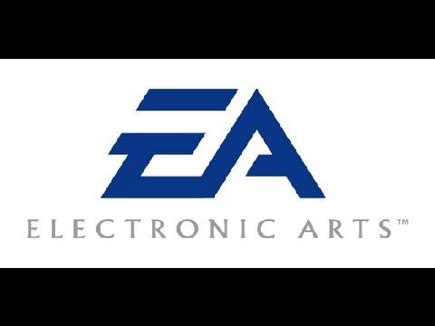 G4 Icons Episode #45: Electronic Arts