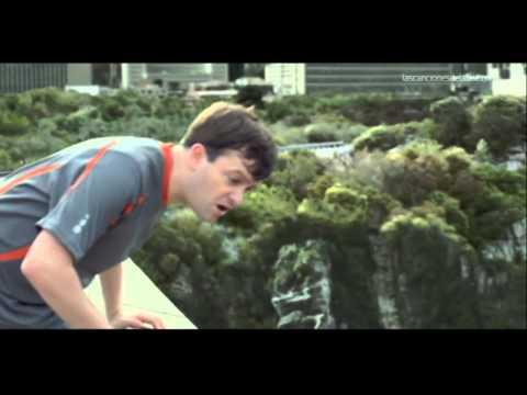 Canción Anuncio Peugeot 208: Let your body drive - Abril 2012