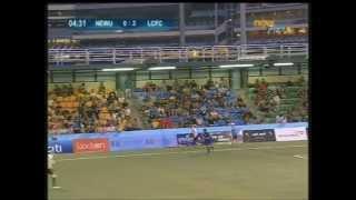 Hong Kong Soccer Sevens Final 2013 Thumbnail