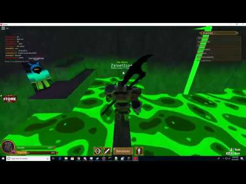 Roblox The Labyrinth How To Escape