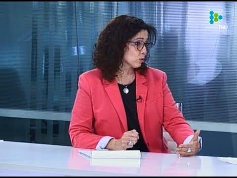 """""""Las víctimas y testigos de delitos tendrán nuevos derechos que no están en el sistema actual"""""""
