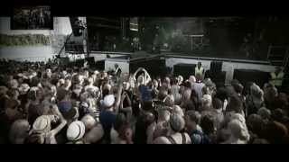J. Karjalainen - Luuranko rämisee (HD)