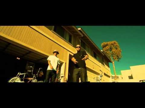 Cals ft. Juice - It's Triv  Dir. by Nick Rodriguez