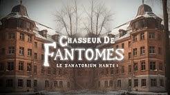 LA NUIT LA PLUS TROUBLANTE DE NOTRE VIE !  (enquête paranormale) - ft.DylanDelRey