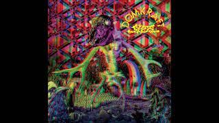 Domkraft - Seeds (Full Album 2021)