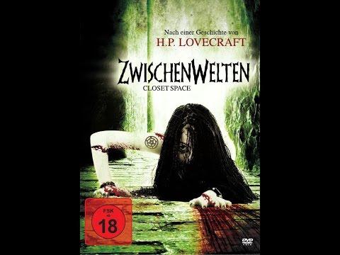 Zwischenwelten ganzer Film UNCUT (Deutsch)