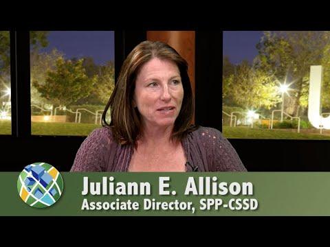 Juliann Allison