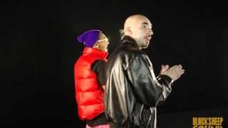Repeat youtube video Cabron ft. Alex Velea -Prea repede,prea greu [Official Track HQ ...