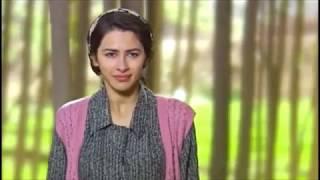Восемь дней Дилбер. Турецкий фильм на русском языке