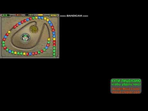 зума легенда woka woka играть онлайн