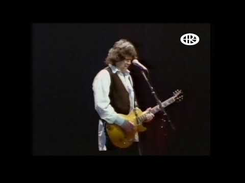 Gary Moore - Blues For Greeny - Live (1995)