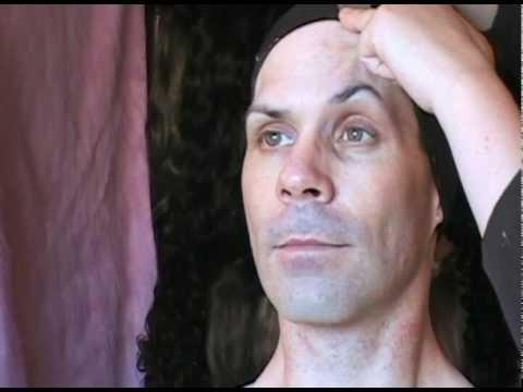 Transexual mature crossdresser videos, spyro and cynder sex movies