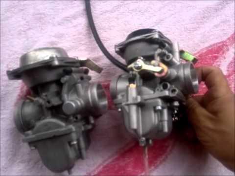 Suzuki gn 250 gn300 carb youtube for Ecksofa 250 x 250