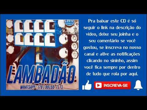 TCHAN BAIXAR CD 2000 E O