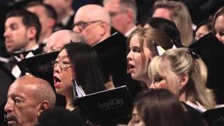 Frozen (Choral Suite)