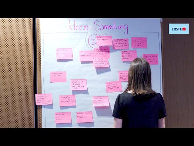 Kundenkonferenz: Zuhören, um noch besser zu werden