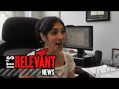 Columbus Magnet School Principal Emily Lopez to Step Down