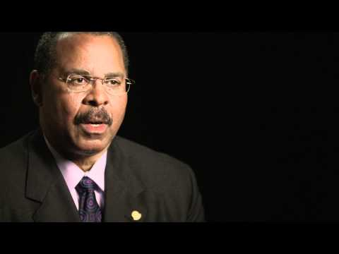 """I Want Your Money"" Teaser: Ken Blackwell Interview"