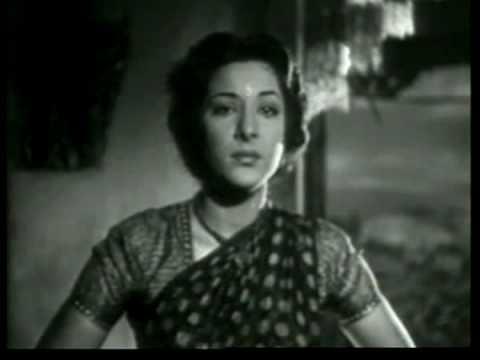 Ghum Ka Fasana Kisko Sunayen (Mela 1948)