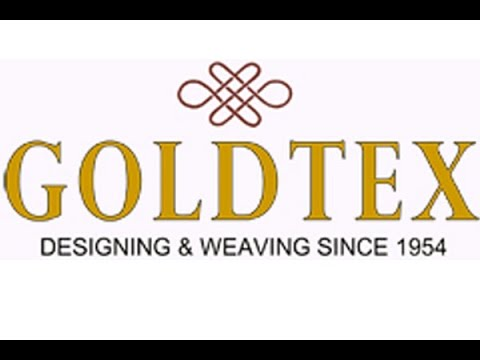 GoldTex Furnishing Industries Product Demo | ShoppingAdviser